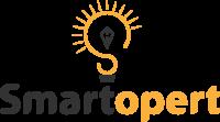 SmartHomeExpo